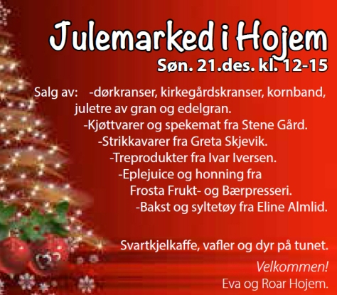 julemarked2014