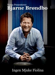 Bjarne Brøndbo