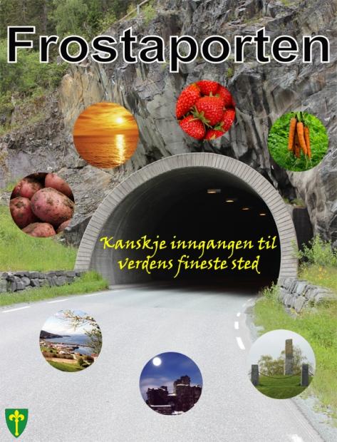 frostaporten_webannonse