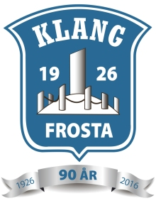 Klang 90aar logo.indd