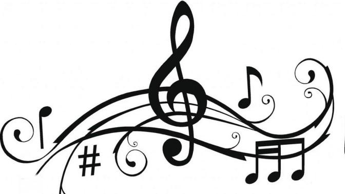 Jubileumskonsert – «Klang» 90 år