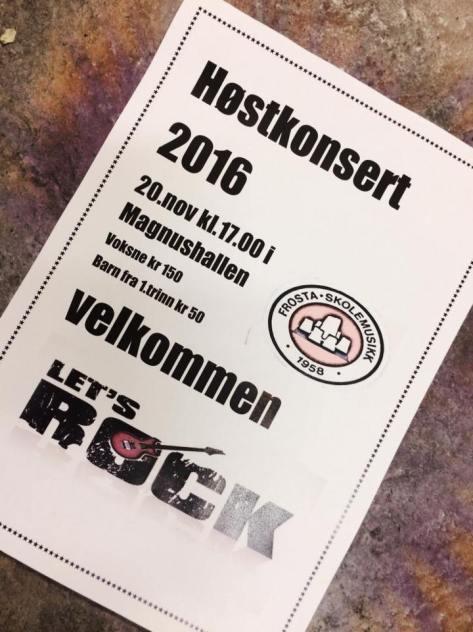 hostkonsert-frosta-skolemusikk